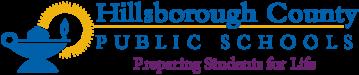 img_hillsborough_county_schools_logo